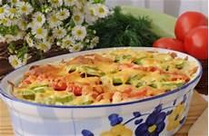 essen ohne kochen rezepte auflauf ohne kohlenhydrate rezepte lebensmitteltipps