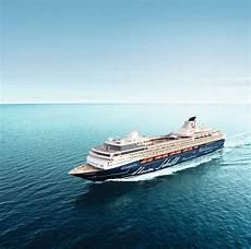 Aktuelle Position Mein Schiff 2 - mein schiff 2 kreuzfahrten schiffinformationen routen und