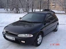 automobile air conditioning repair 1992 mitsubishi mirage windshield wipe control 1992 mitsubishi mirage pictures