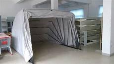 mobile garage 187 foldable mobile car garage 2