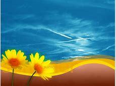 Summer Wallpaper HD For Desktop   Wallpaper HD And Background