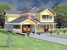maisonette house plans maisonette house plans 4 bedroom in kenya hpd consult