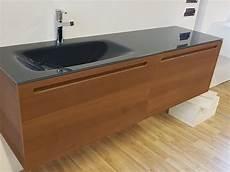 arredo bagno veneto arredamento bagno mobile falper via veneto in offerta outlet
