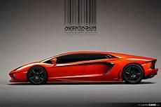 4 Seater Lamborghini Aventador lamborghini 4 seater 2017 ototrends net