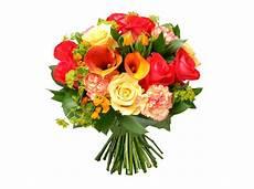 comment faire un bouquet de fleurs comment r 233 aliser un bouquet de fleurs rond d 233 coration