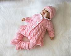 newborn winter clothes 0 3 months 0 3 months pink baby coming home baby