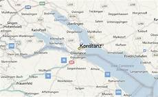 Konstanz Weather Station Record Historical Weather For