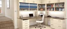 custom made home office furniture home office furniture study furniture home office desks