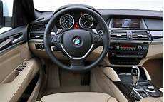 old car manuals online 2008 bmw x6 interior lighting 2008 bmw x6 first drive motor trend