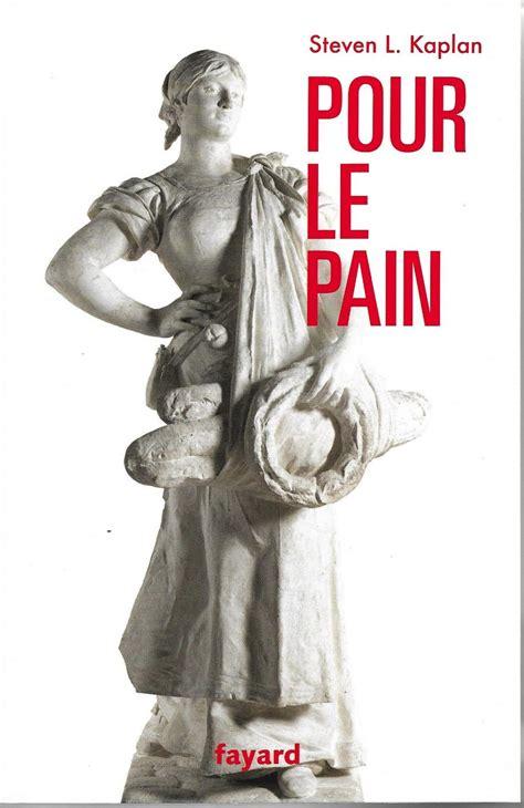 Kaplan Pain