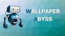 Wallpaper Hd Alphacoders