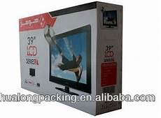 Haute Qualit 233 Bo 238 Te D Emballage Pour Lcd Tv Caisses