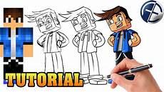 Minecraft Figuren Malvorlagen Minecraft Figuren Zeichnen Vorlagen Zum Ausmalen Gratis
