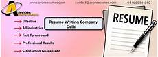 looking for resume writing service provider in delhi avon resumes here provide the best