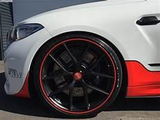 f22 bmw m2 with akrapovic exhaust bmw car tuning