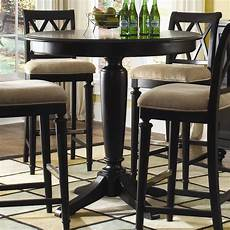standard height counter height and bar height tables ikea counter height table design ideas homesfeed