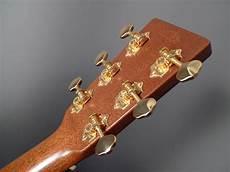 2003 Martin 000jbp Acoustic Guitar At Guitars