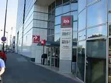 suite hotel porte de montreuil ibis porte de montreuil 59 7 5 updated 2018