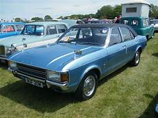 Ford Granada V6 Reviews Prices Ratings With Various Photos