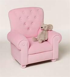 petit fauteuil pour enfant fauteuil enfant