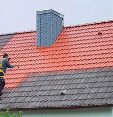 traitement mousse toiture traitements anti mousse et hydrofuge sur toiture autour