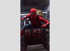 spider man homecoming 123movies hd