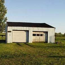 Garage Kaufen Worauf Muss Beim Garagenkauf Achten
