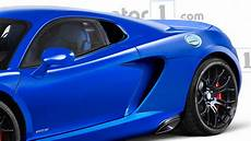 2020 dodge viper mid engine this mid engine dodge viper render tops our wishlist
