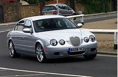 jaguar s type r jaguar s type r used car buying guide autocar