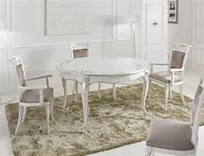 colore sala da pranzo tavolo rotondo da soggiorno e sala da pranzo colore
