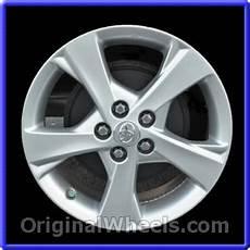 2012 toyota corolla rims 2012 toyota corolla wheels at