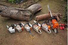 Materiel Elagage Arbre Materiel Technique D 233 Lagage Elagueur Arboriste Grimpeur