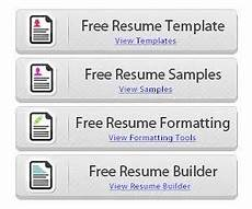 resume power verbs with synonyms action verbs for