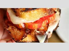 Grilled Cheese Recipe,Crispy Grilled Cheese | The Pioneer Woman,40 amazing grilled cheese sandwiches|2020-07-22