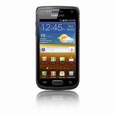 spesifikasi dan harga handphone samsung galaxy w i8150 info terbaru 2013