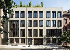 Town Garage Berlin by Downing Townhouses Architect Magazine