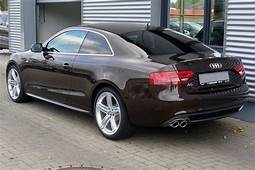Audi A5 Wikipedia  Car Reviews 2018