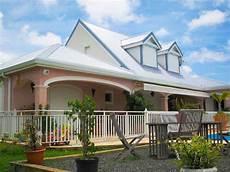 Vente De Maison En Guadeloupe 5 Id 233 Es Pour Des Photos