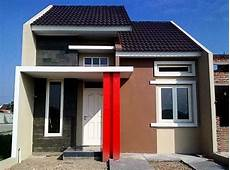 Desain Interior Rumah Sederhana Nan Indah Ndik Home