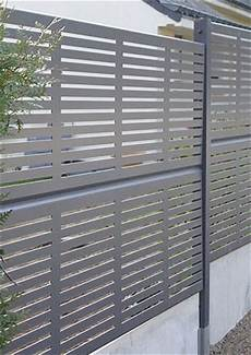 panneau decoratif aluminium panneaux aluminium decoratifs decoupes au laser ambellya