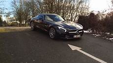 voiture de luxe location voiture de luxe mercedes amg gt belgique