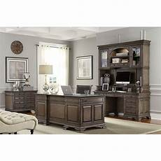 home executive office furniture executive office suite home office furniture furniture