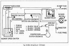 1977 oldsmobile cutl wiring diagram heater ac fan classicoldsmobile