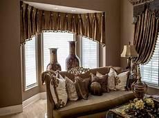 Fenstergestaltung 37 Ideen F 252 R Gardinen Trends Und