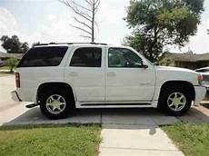 auto body repair training 2001 gmc yukon transmission control find used 2001 gmc yukon denali sport utility 4 door 6 0l in houston texas united states