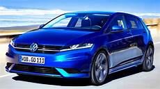 2018 volkswagen golf 8