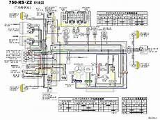 62bb852 citroen xsara picasso central locking wiring diagram