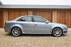 free car repair manuals 2007 audi rs4 parking system 2007 audi b7 quattro rs4 saloon classic car auctions
