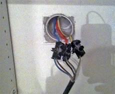cable pour four encastrable questions d 233 pannage cordon table induction trop court
