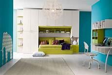 montare un armadio armadio cameretta camerette moderne